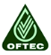 OFTEC Approved Engineers